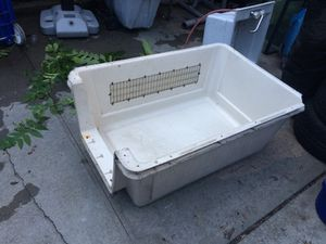 Large Dog Kennel for Sale in New York, NY