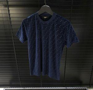 Fendi T shirt Men for Sale in Sterling, VA