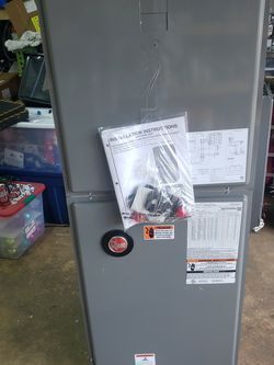 Air Handler for Sale in Houston,  TX
