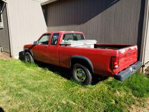 96 dodge Dakota 4x4 for Sale in Sandy, OR