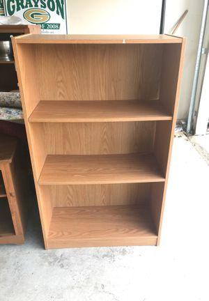 Shelves/Bookcase for Sale in Grayson, GA