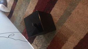 Samsung subwoofer (wireless- Bluetooth) for Sale in Arcola, TX