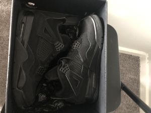 Jordan 4s/14s for Sale in Columbus, OH