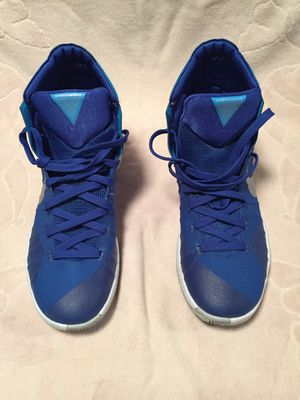 Nike Hyper Dunk Sneakers for Sale in Freehold, NJ