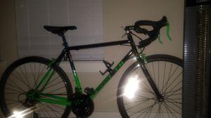 Road Bike for Sale in Houston, TX