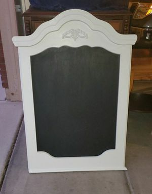 Chalkboard for Sale in Queen Creek, AZ