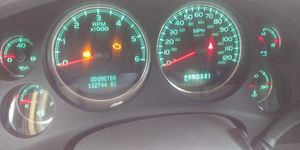 07 yukon newstyle cluster 132k miles for Sale in Denver, CO
