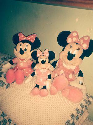 Disney up visalia for Sale in Cuba, MO