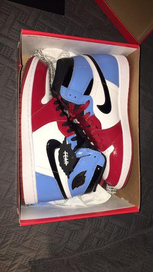 Jordan 1's for Sale in Phoenix, AZ