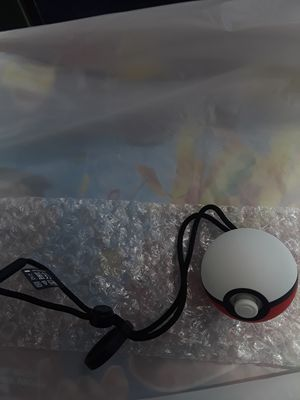 Pokeball for Sale in Tampa, FL