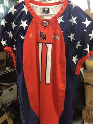 Patriots #11. XL for Sale in Chicago, IL