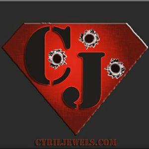 Cyriljewels.com for Sale for sale  Stockbridge, GA
