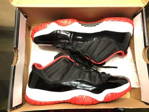 Air Jordan 11 Retro low for Sale in Nashville, TN