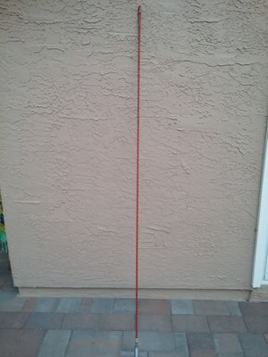 6 ft. CB Radio antenna. for Sale in San Diego, CA