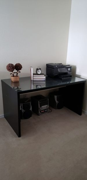 Office/Study desk for Sale in San Diego, CA