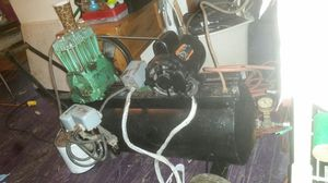 Air compressor for Sale in Fort Wayne, IN
