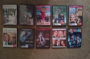 Random DVD bundle for Sale in Seattle, WA