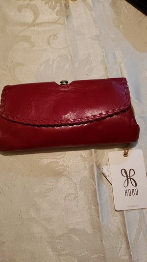 Purse for Sale in Norcross, GA