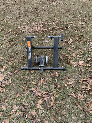 Bicycle Trainer for Sale in Biloxi, MS