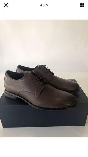 Cole Haan Mens Shoes Size 10 for Sale in Belleville, NJ