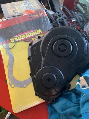 06-07 Gsxr 600 parts, 03-09Toyota 4runner parts, Volkwagen/Audi parts, Honda parts for Sale in Hesperia, CA