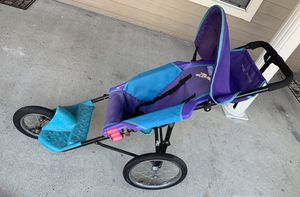 Stroller in great condition for Sale in Oviedo, FL