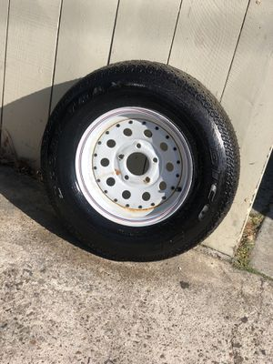 Brand new tire for Sale in San Diego, CA