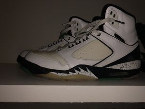 Nike Air Jordan Shoes Size 11 for Sale in Wichita, KS