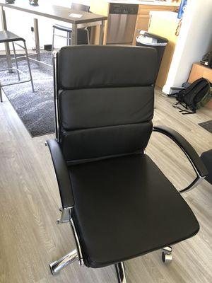 Chair - Alera ALENR4219 Neratoli Series for Sale in Los Angeles, CA