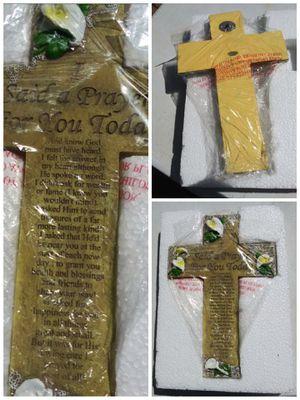 New Cruz. $5 for Sale in Las Vegas, NV