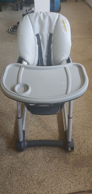 High Chair for Sale in San Diego, CA