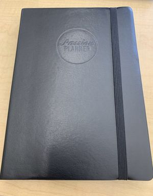 Brand new Passion Planner (Aug. 2020 - July 2021) for Sale in Chula Vista, CA
