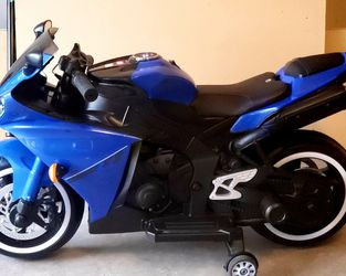 Moto Electrica for Sale in Katy,  TX