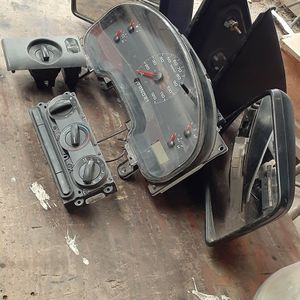 F150 Parts for Sale in San Angelo, TX