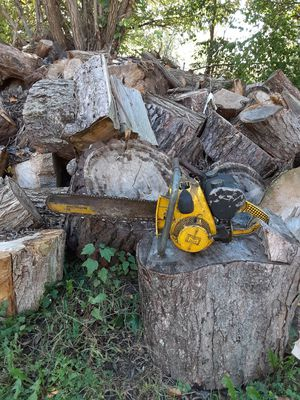 Old mac chainsaw for Sale in Columbus, OH