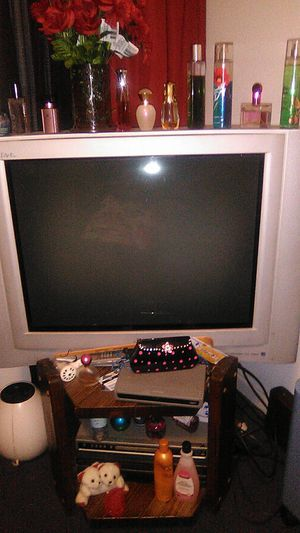 JVC 40 inch tv for Sale in Granite Quarry, NC