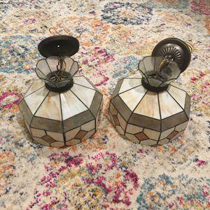 Antique Lights for Sale in Gaithersburg, MD