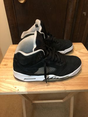 Jordan for Sale in Chicago, IL