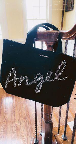 VS bag for Sale in Haymarket, VA