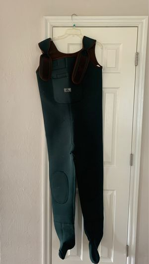 Magellan Fishing Waders for Sale in Norman, OK