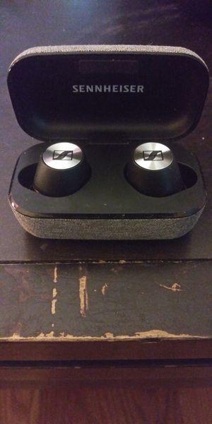 Sennheiser Headphones for Sale in Spring, TX