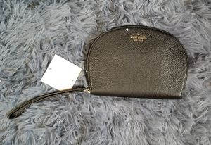 Kate Spade Wallet for Sale in Boston, MA