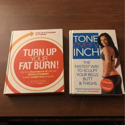 Weight Loss Books for Sale in Tewksbury,  MA