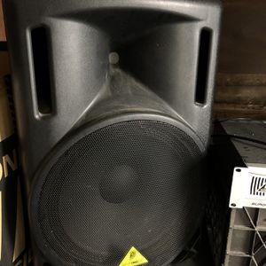 Speakers & More for Sale in Chula Vista, CA