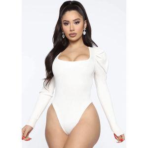 Fashion Nova Bodysuit for Sale in Lakeland, FL