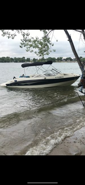 Boat for Sale in Aurora, CO