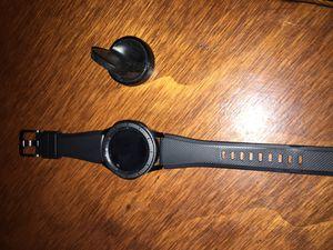 Samsung Gear S3 Frontier for Sale in Joliet, IL