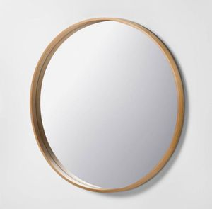 Large Round Mirror - Brand New! for Sale in Los Angeles, CA