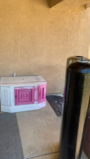 FREE!! for Sale in Lake Elsinore, CA