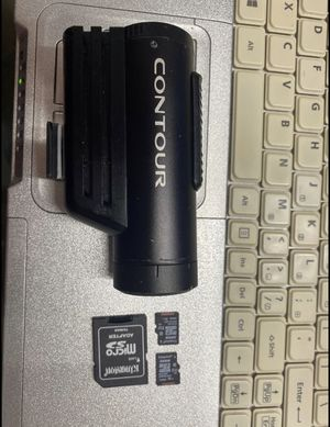sony action cam for Sale in Laurel, MD